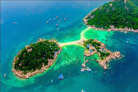 Best of Koh Tao